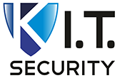KIT Security